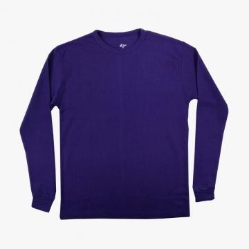 251_purple