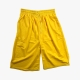 msp001_yellow