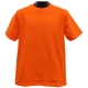 501_orange