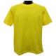 501_yellow