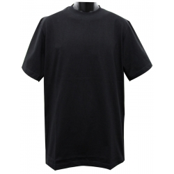 IBS HEAVYWEIGHT T SHIRT SHORT SLEEVE TALL SIZE LONG TEE