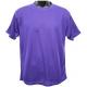 tpt001_purple