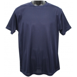 IBS FAST DRY ATHLETIC T SHIRT