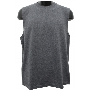 IBS BASIC SLEEVELESS T SHIRT