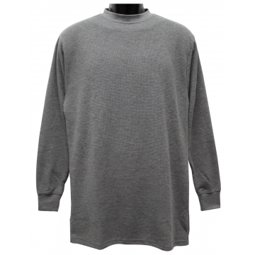 IBS MENS THERMAL LONG SLEEVE T SHIRT