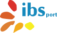IBSSTYLE